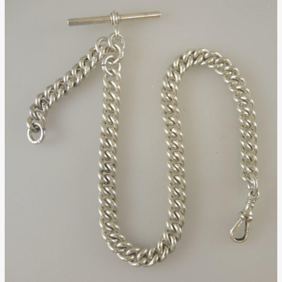 Pocket Watch Chains