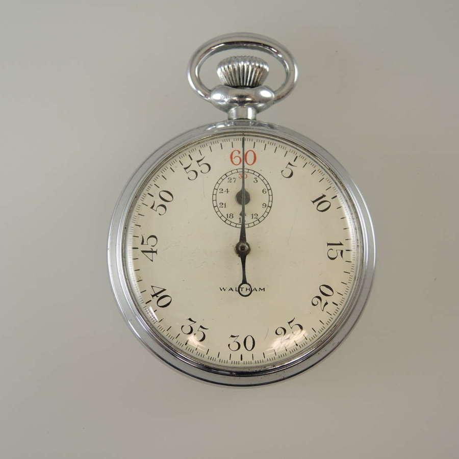 Waltham Timer c1943